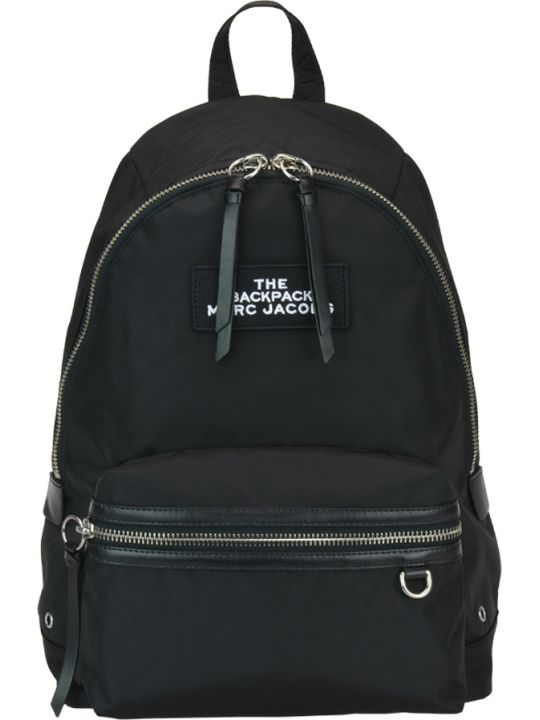 Marc Jacobs The Backpack Large