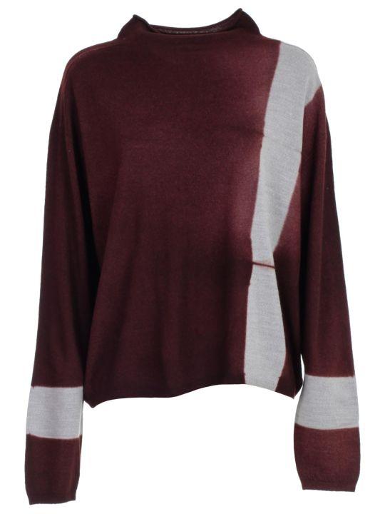 Suzusan Sweater Merino