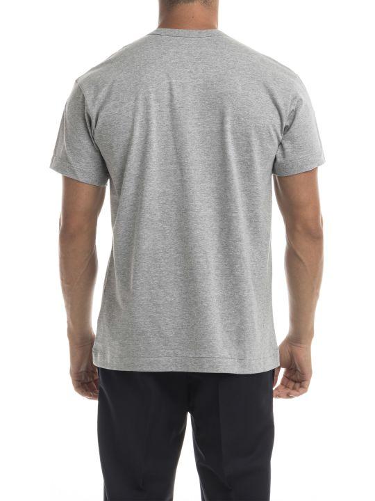 Comme des Garçons Play Play Tshirt