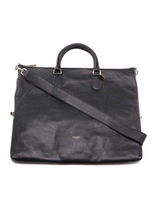 Avenue 67 Handbag