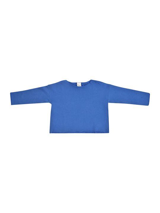 Giro Quadro Classic Sweatshirt