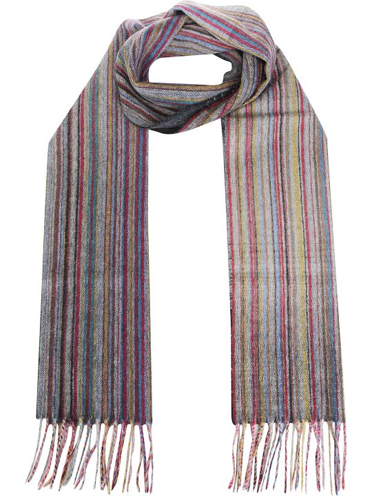 Paul Smith Scarf