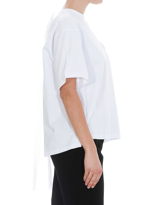 Brognano T- Shirt