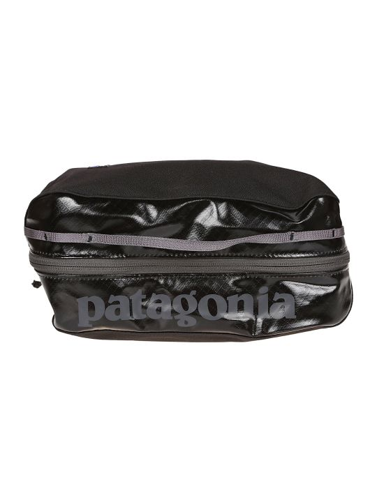 Patagonia Light Weight Pouch