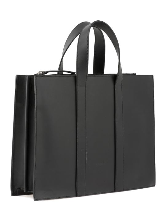 Marsell Shopping Bag