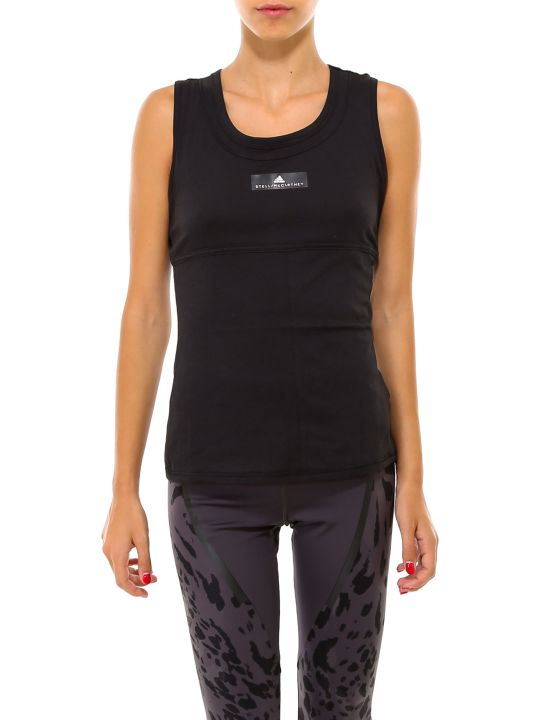 Adidas by Stella McCartney Train Tank Top