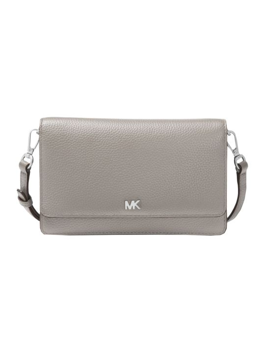 MICHAEL Michael Kors Mercer Mini Shoulder Bag