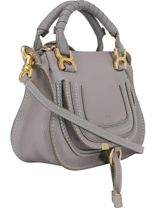 Chloé Mini Handbag