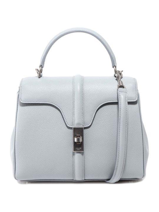 Celine Small 16 Bag Handbag