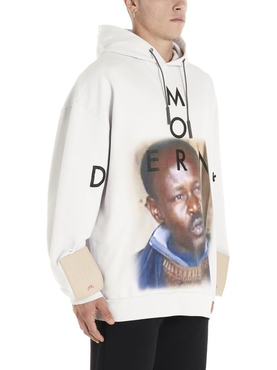A-COLD-WALL 'modern' Sweatshirt