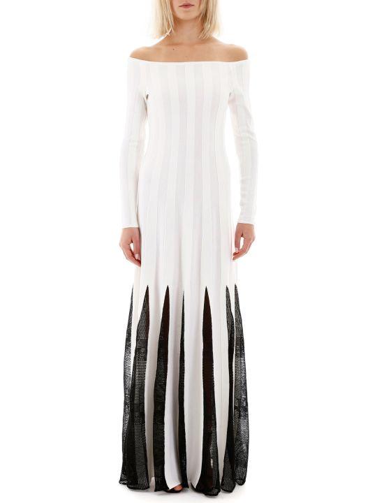 Gabriela Hearst Sylvie Dress