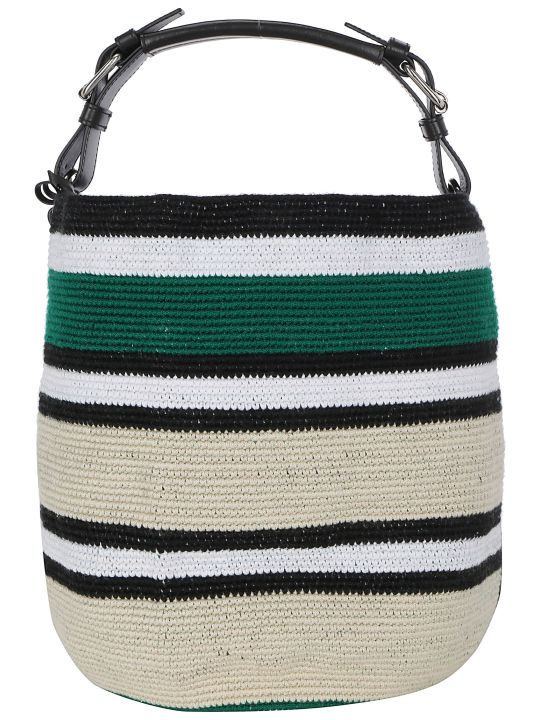 Colville Midi Handbag