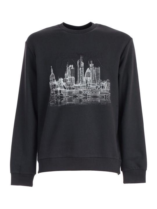 Emporio Armani Sweatshirt
