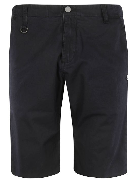 Moncler Genius Knee Length Shorts