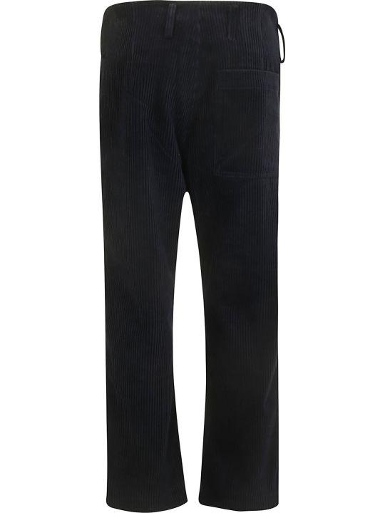 Sofie d'Hoore Porter Jeans