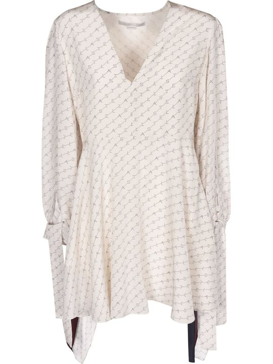 Stella McCartney Lea Dress