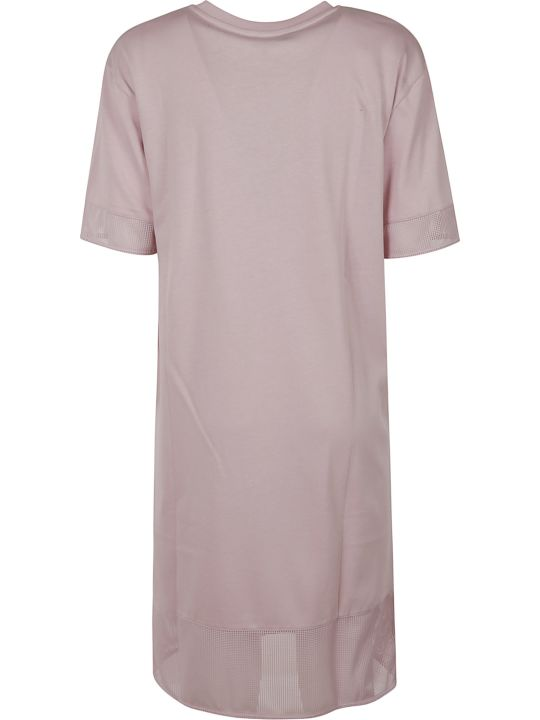 Kenzo Sport T-shirt Dress