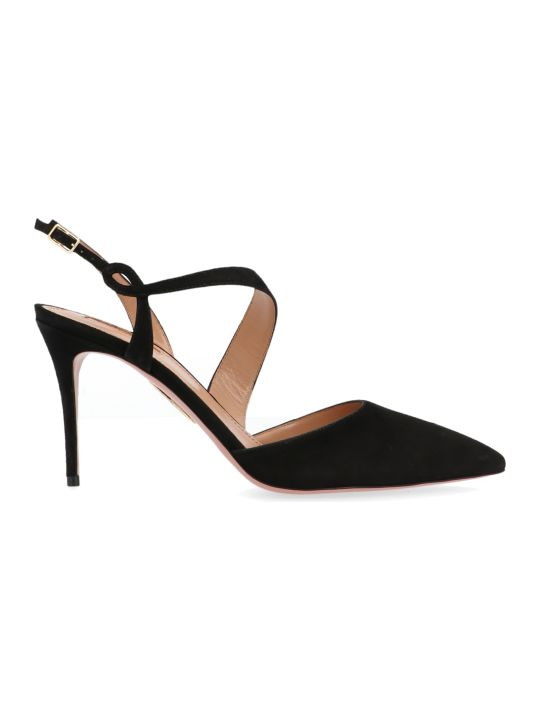 Aquazzura 'arden' Shoes