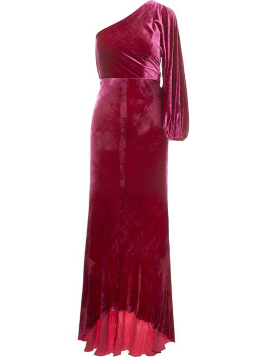Maria Lucia Hohan Amaris Dress