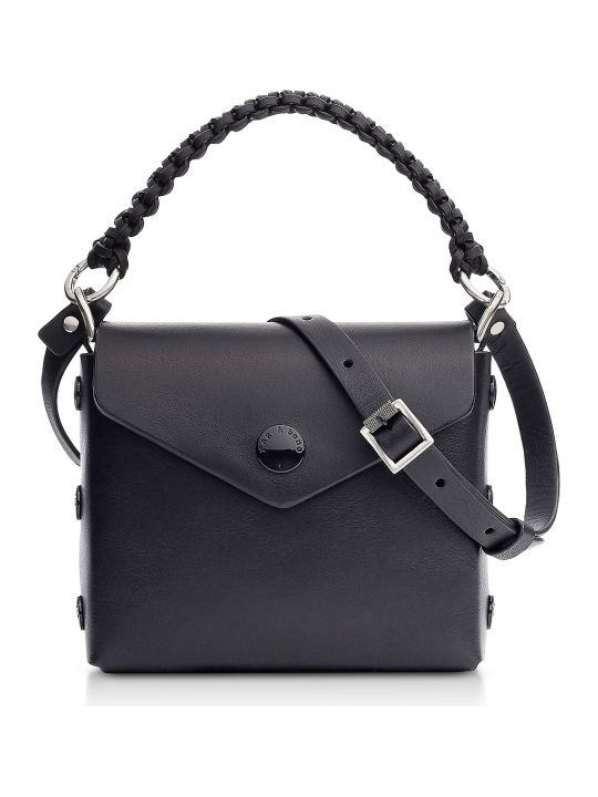 Rag & Bone Micro Atlas Crossbody Bag
