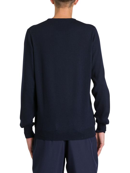 Tagliatore Crewneck Sweater