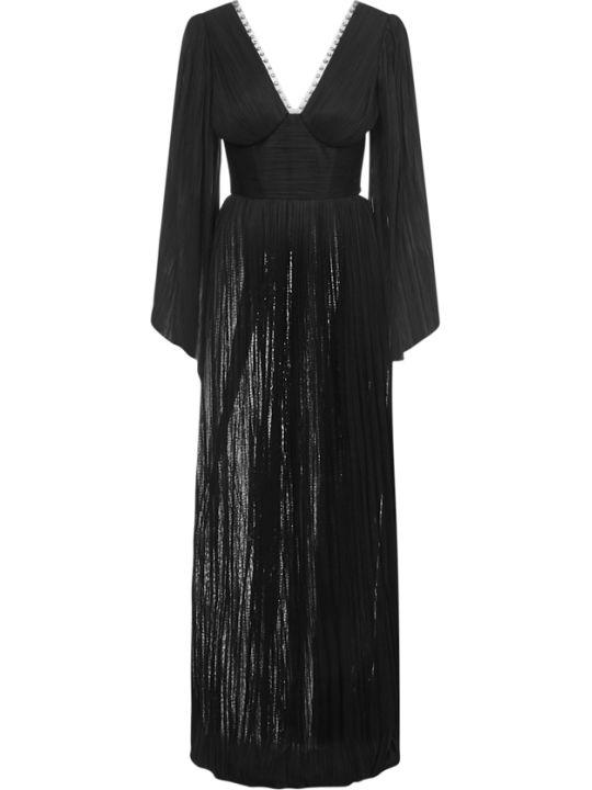 Maria Lucia Hohan Catalina Dress