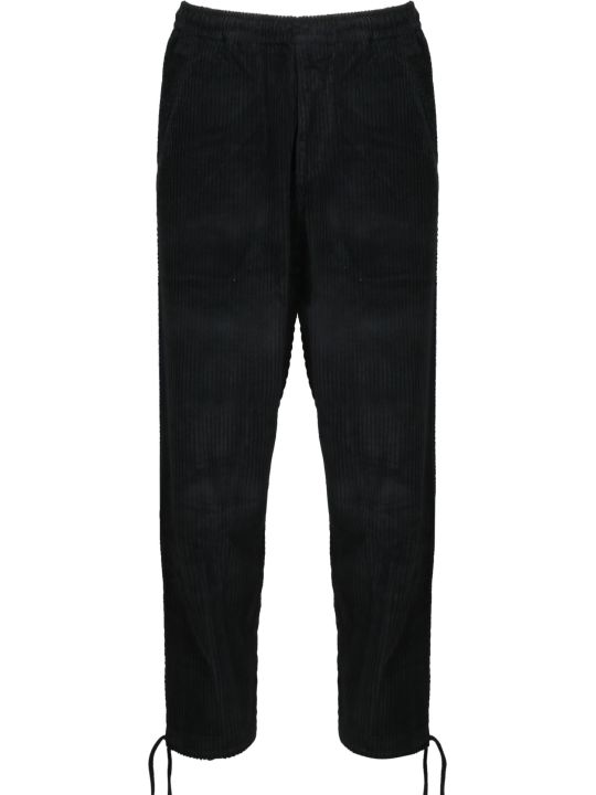 Paura Trousers