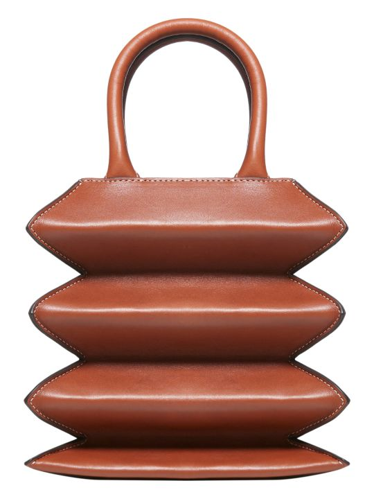 STAUD Bag