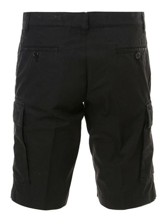 Aspesi Elvetico Bermuda Shorts