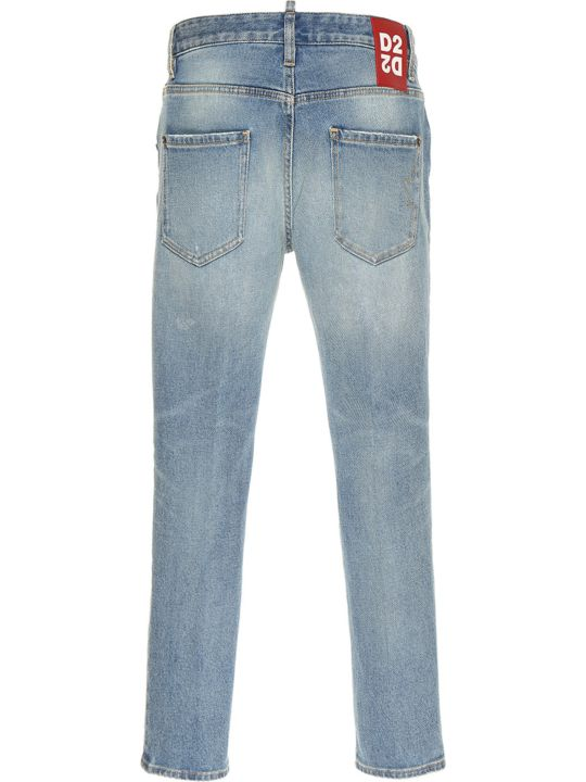 Dsquared2 Jeans