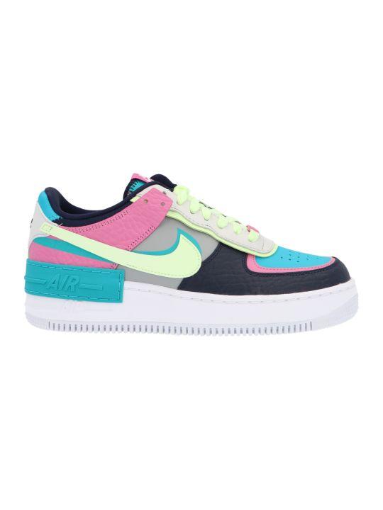 Nike 'af1 Shadow Se' Shoes