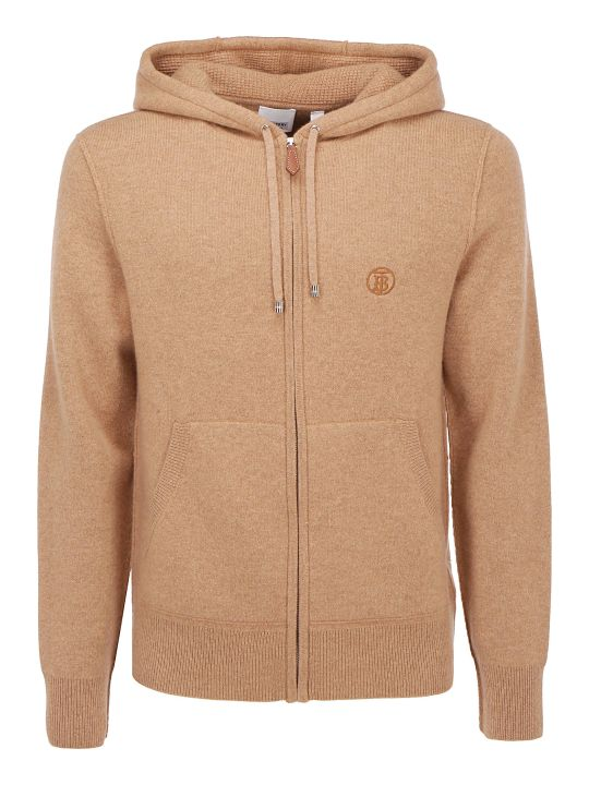 Burberry Lindley Sweater