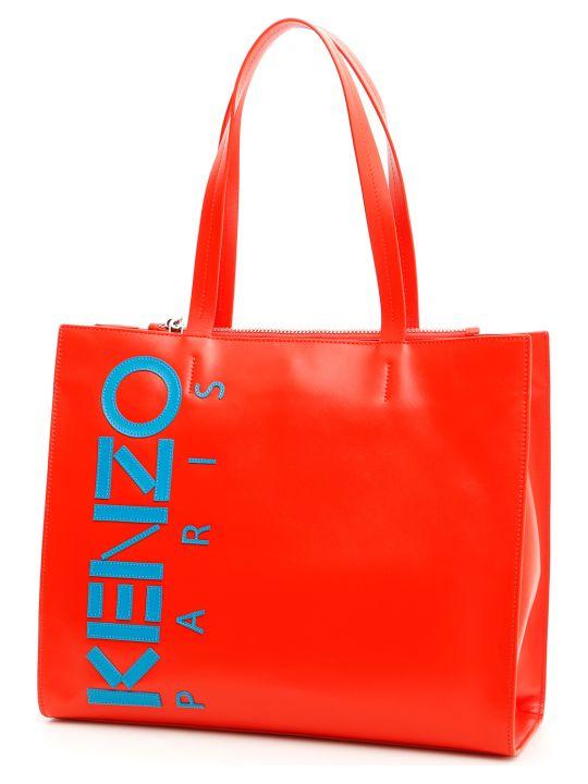 Kenzo Small Shopper Bag