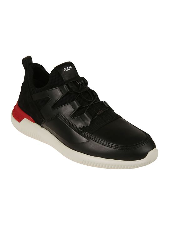 Tod's Active Sport Sneakers
