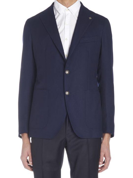 Tagliatore 'monte Carlo' Jacket