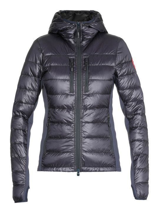 Canada Goose Padded Down