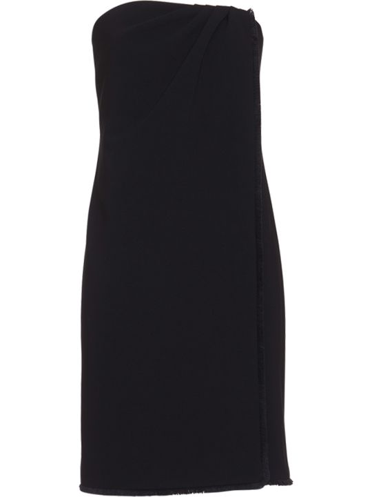 Max Mara Pianoforte Max Mara Mini Dress