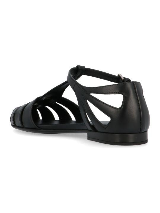 Church's 'rainbow' Shoes