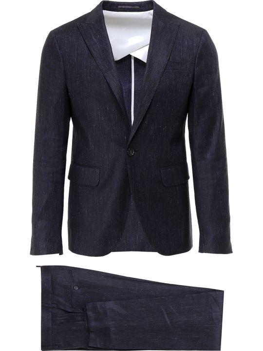 Dsquared2 Tokyo Suit
