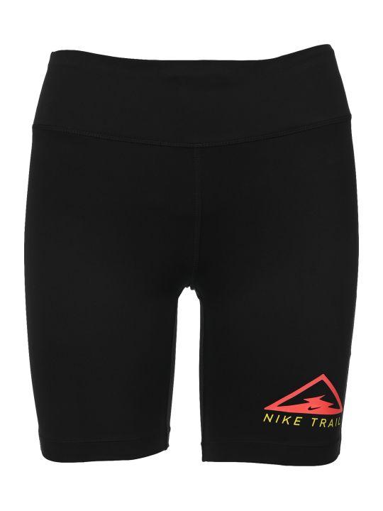 Nike Su Nike Trail Shorts
