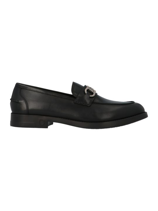Salvatore Ferragamo 'arlin' Shoes