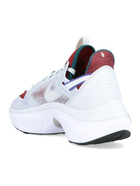 Nike 'n110 D/ms/x' Shoes