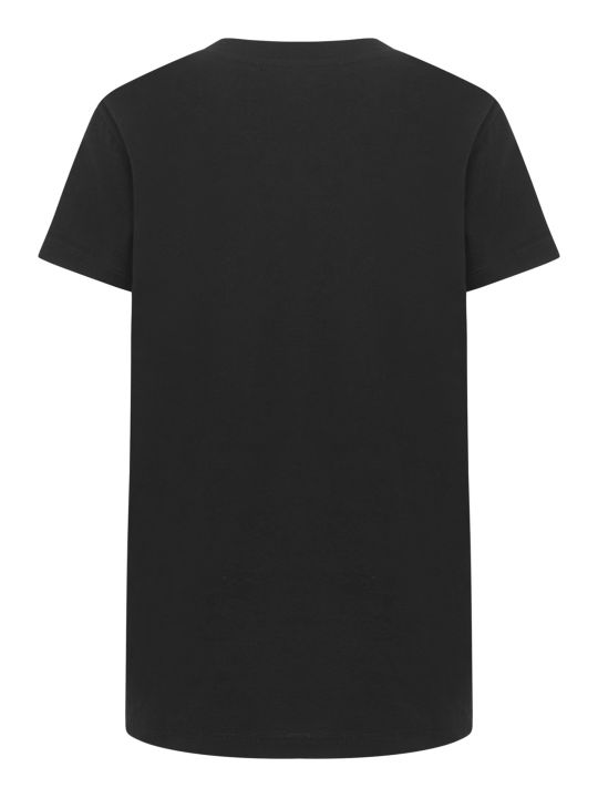 Balmain Paris Kids T-shirt