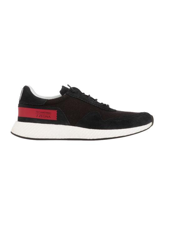 Ermenegildo Zegna Primo Sneaker