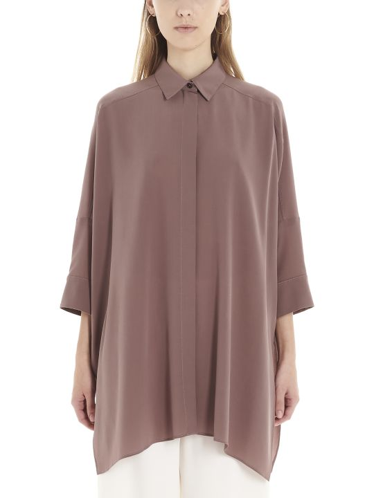 Agnona Shirt