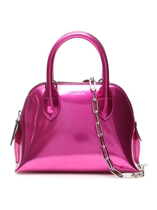 Lanvin Magot Mini Bag
