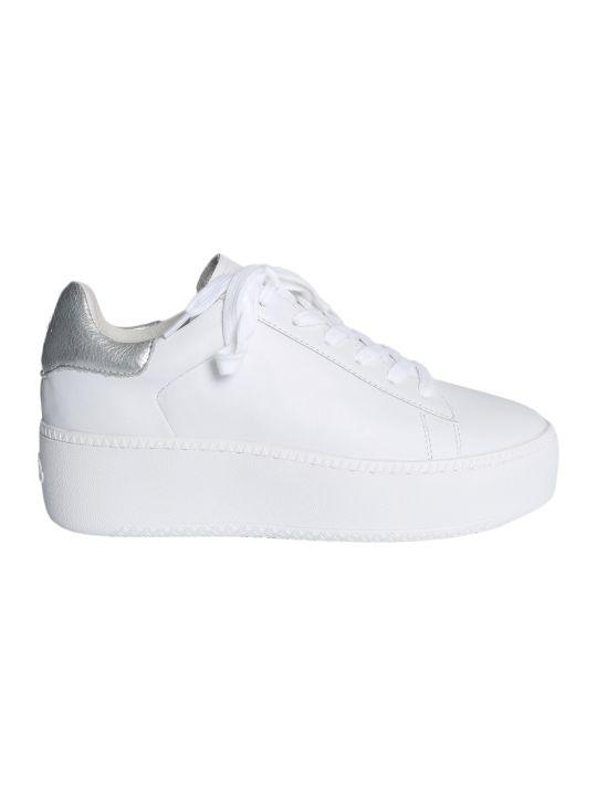 Ash Cult Sneakers