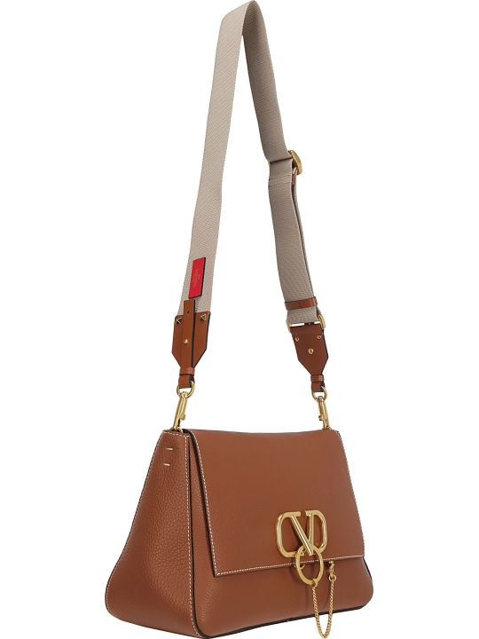 Valentino Garavani Large Shoulder Bag
