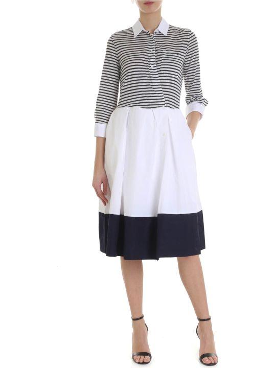 Sara Roka - Dress