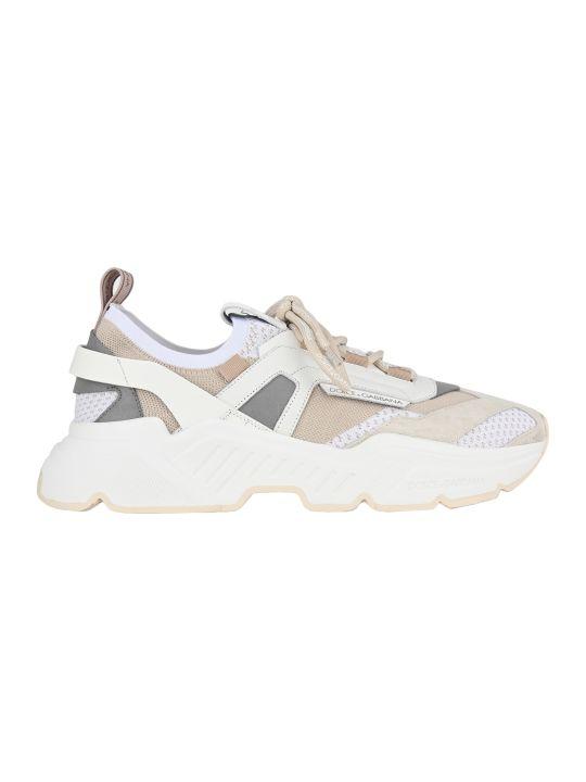 Dolce & Gabbana Dolce&gabbana Daymaster Sneakers
